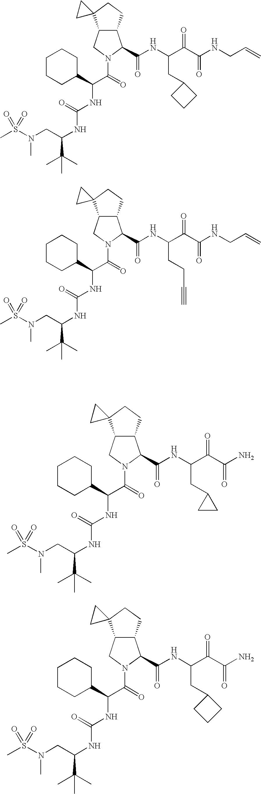 Figure US20060287248A1-20061221-C00500