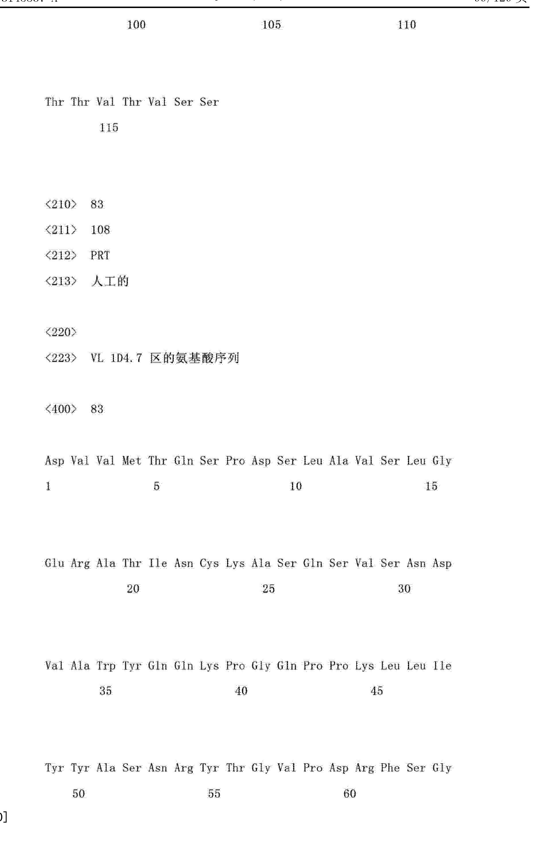 Figure CN103145837AD01981