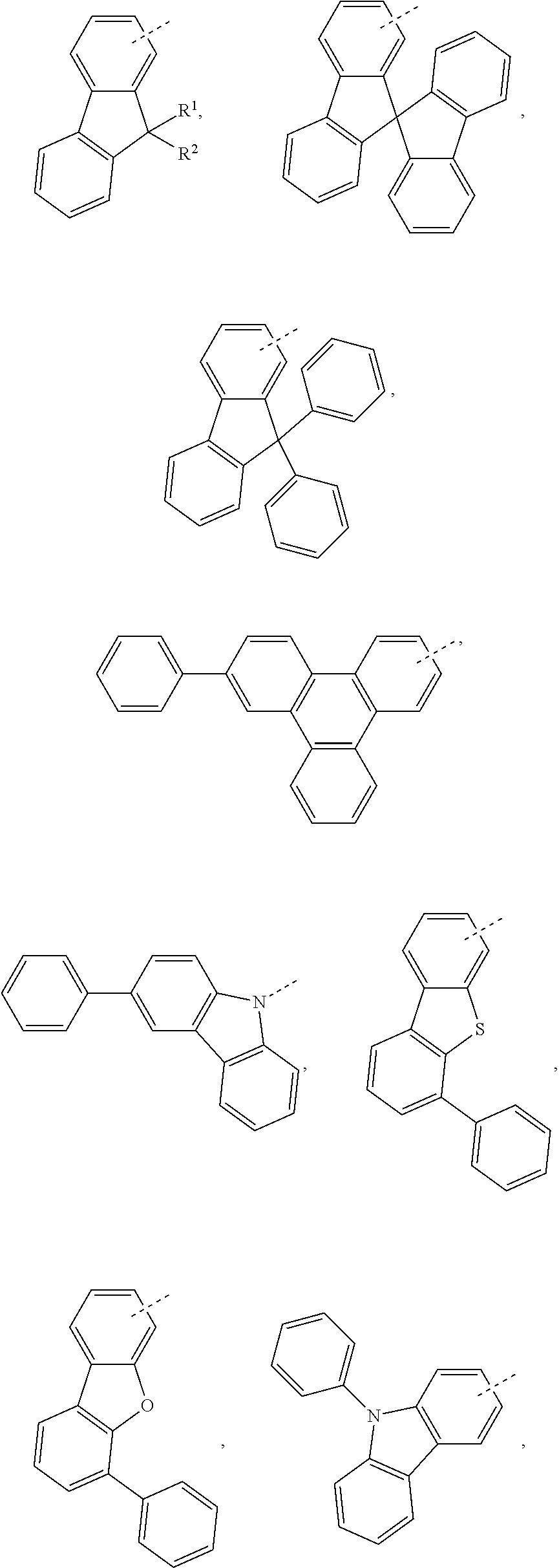 Figure US09190620-20151117-C00006