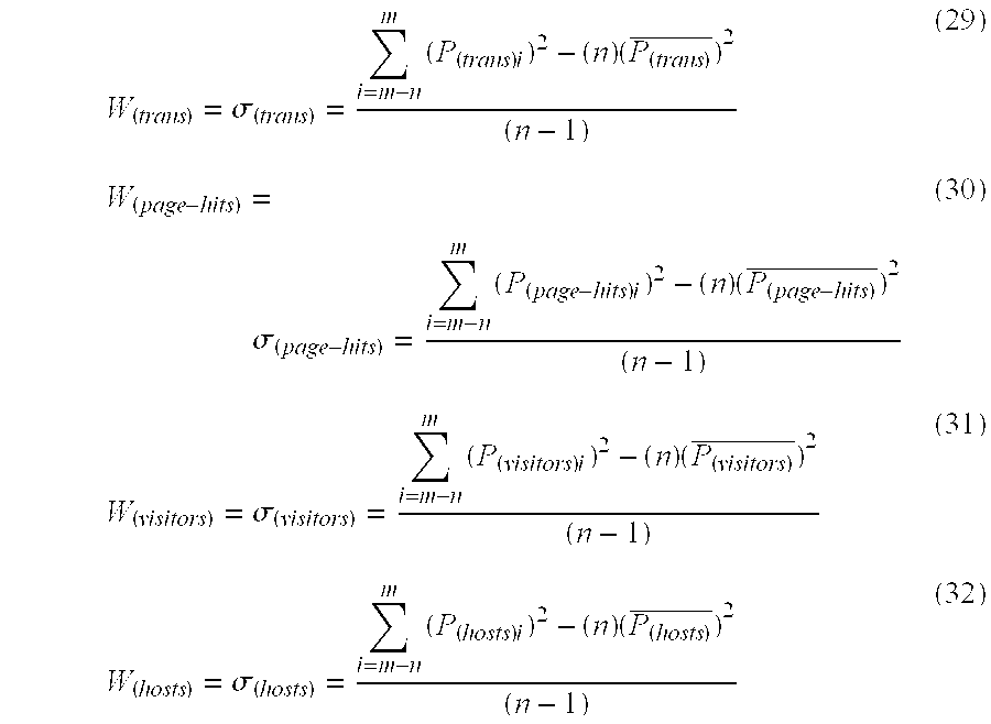 Figure US20030014336A1-20030116-M00002