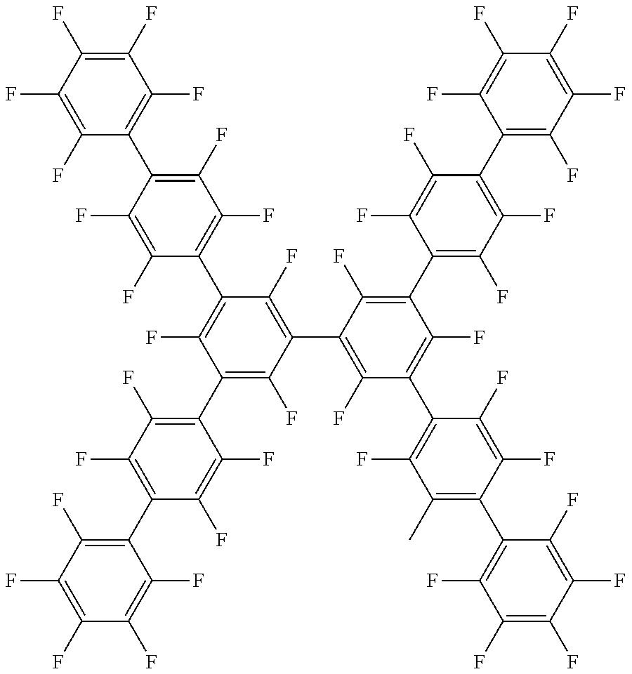 Figure US10043987-20180807-C00305