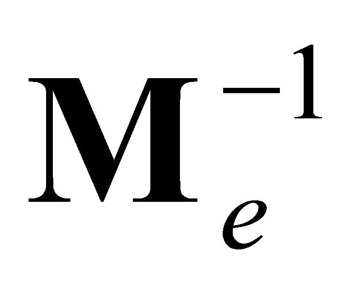 Figure 02_image001