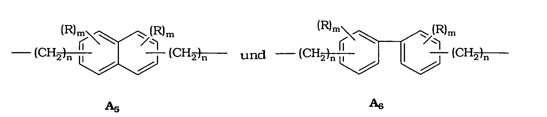 Carbon dating matte formel
