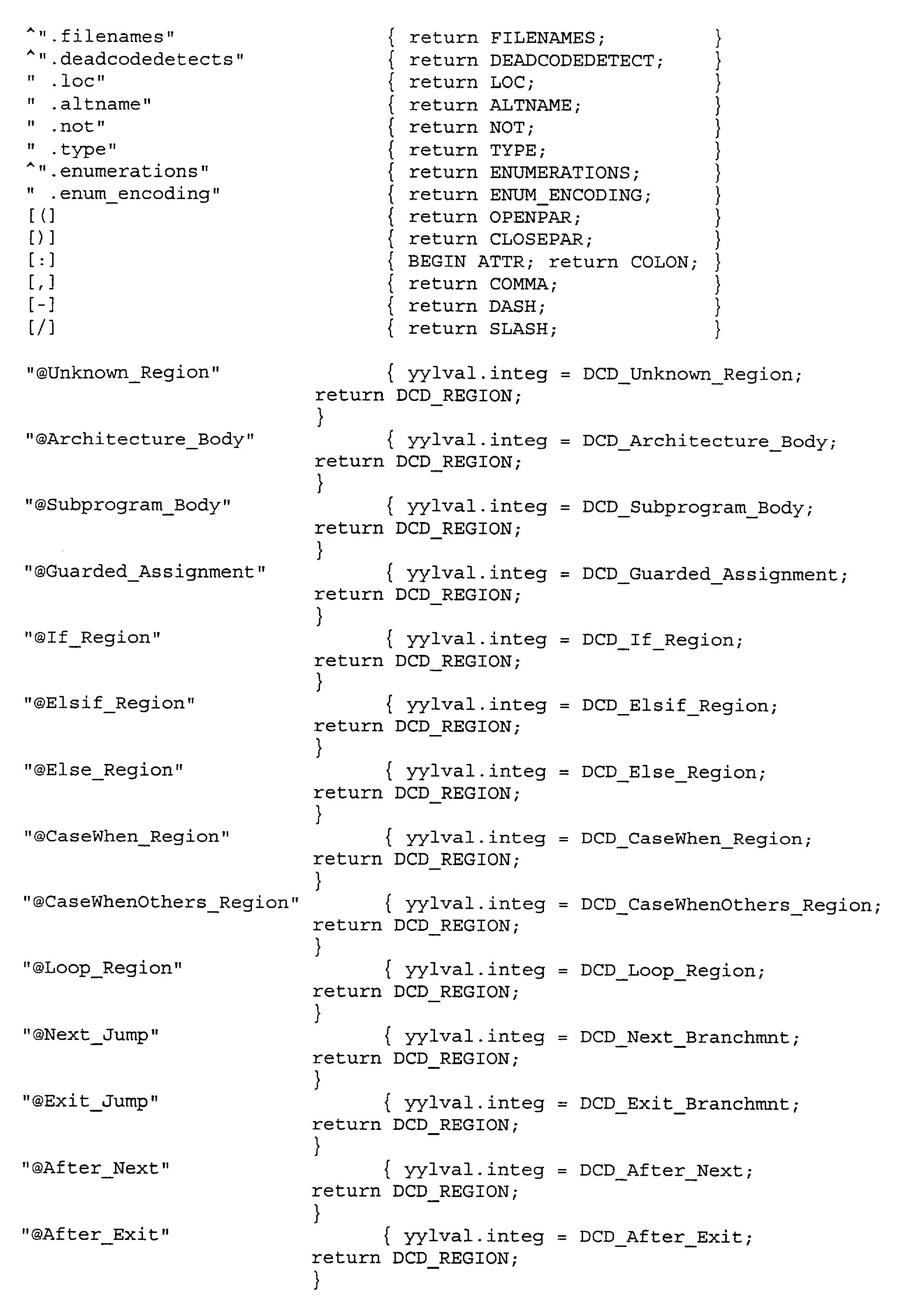 Figure US20020157063A1-20021024-P00954