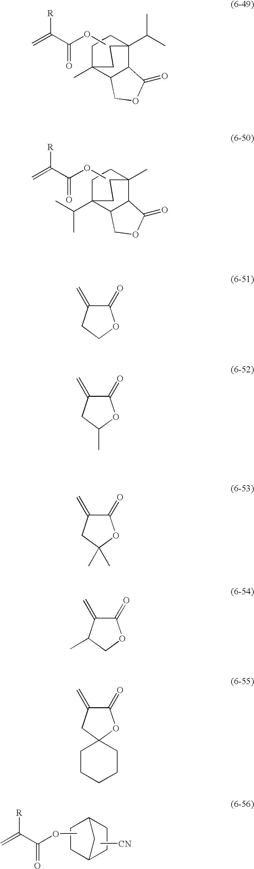 Figure US08114949-20120214-C00050