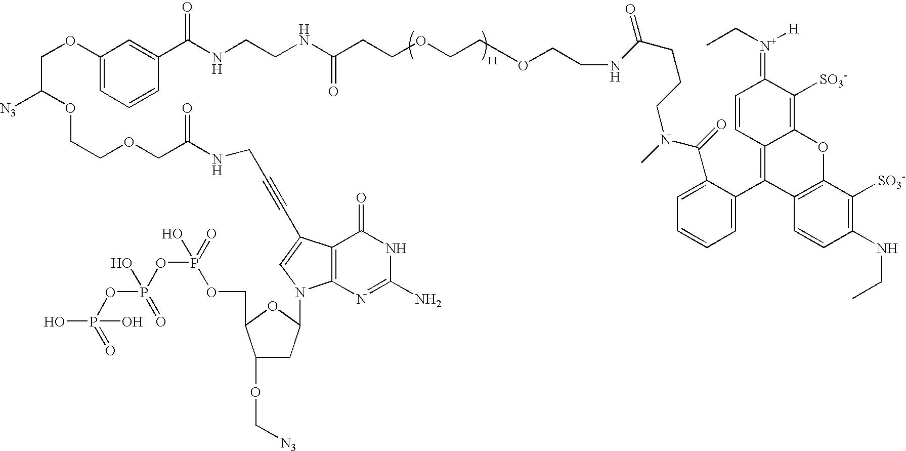 Figure US08178360-20120515-C00049