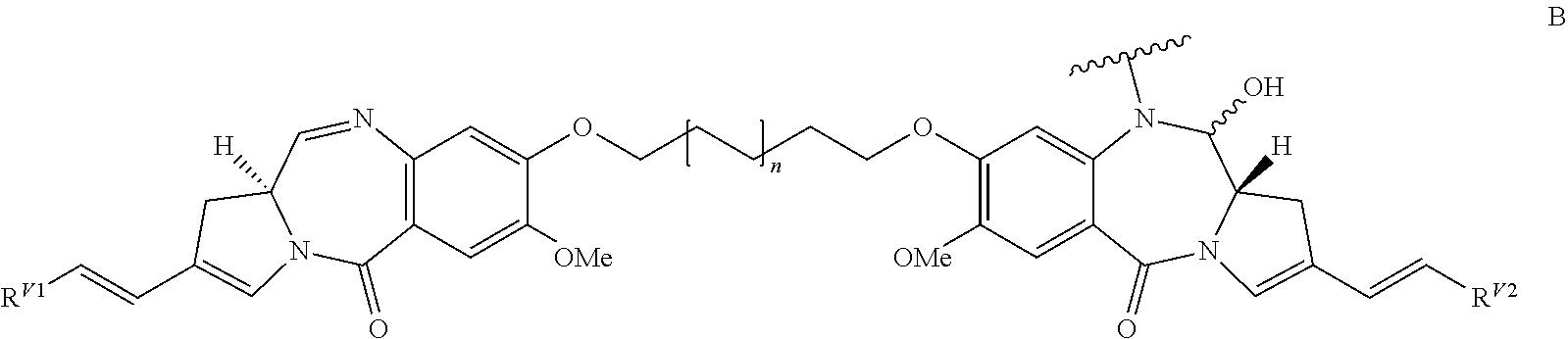 Figure US10059768-20180828-C00043