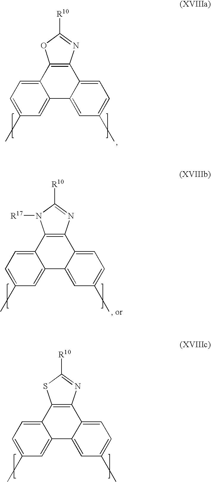 Figure US20090105447A1-20090423-C00034