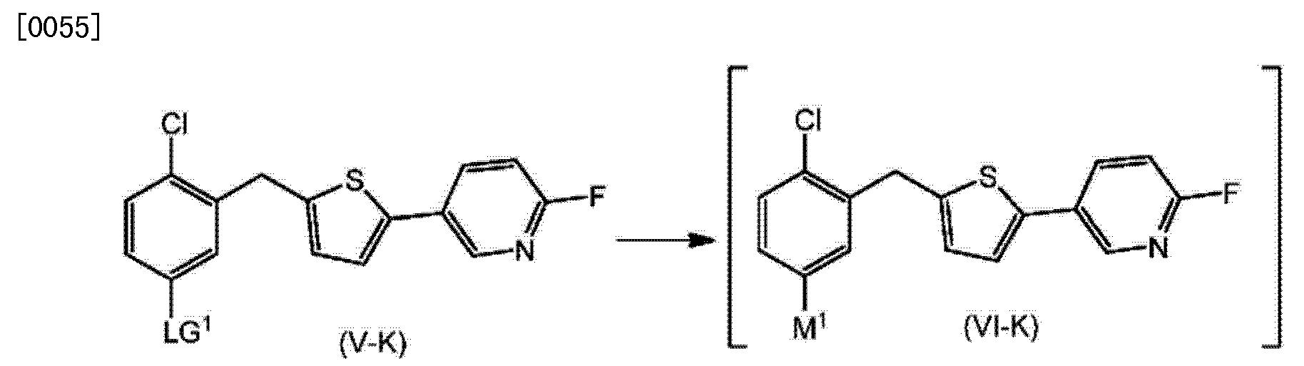 Figure CN103596944AD00142