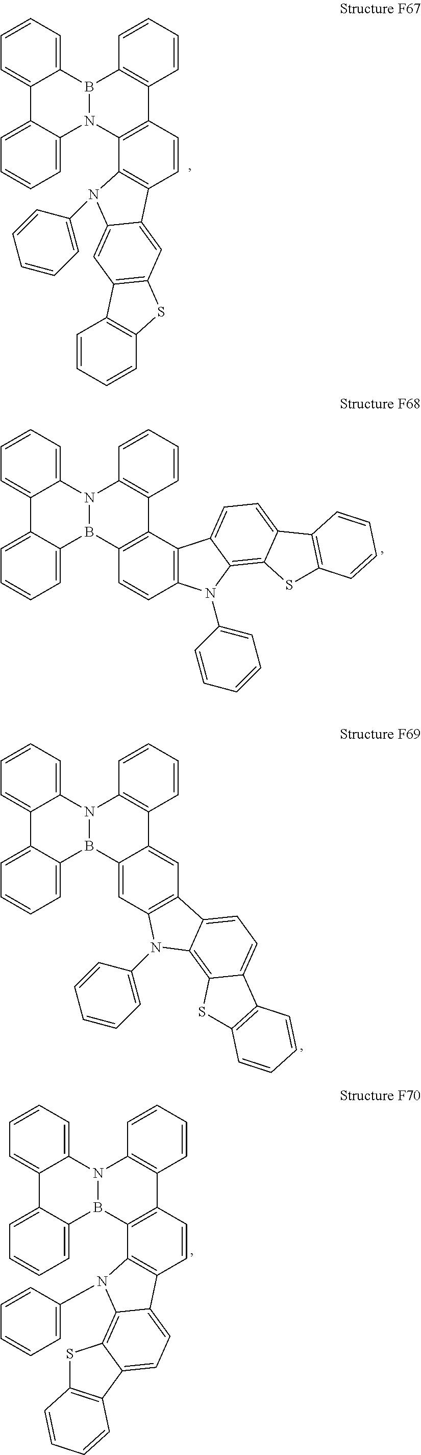 Figure US09871212-20180116-C00350