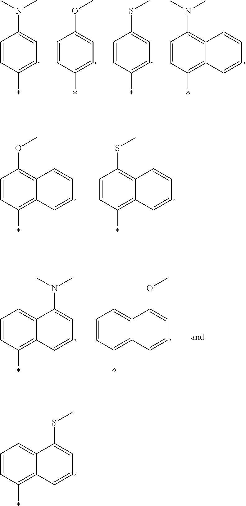 Figure US09586824-20170307-C00023