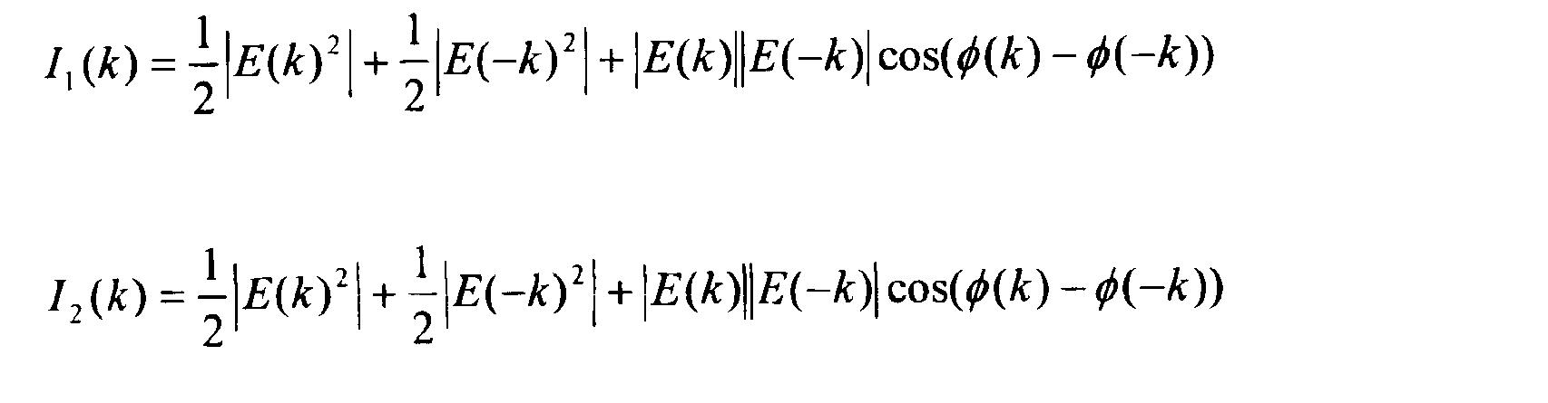 Figure NL1036179A1D00172