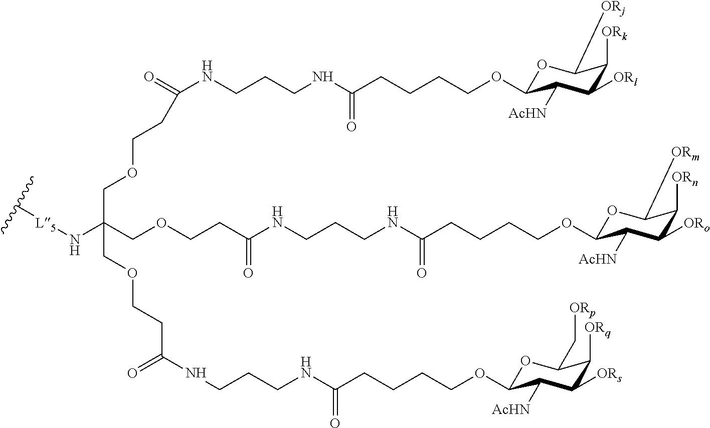 Figure US10023861-20180717-C00034