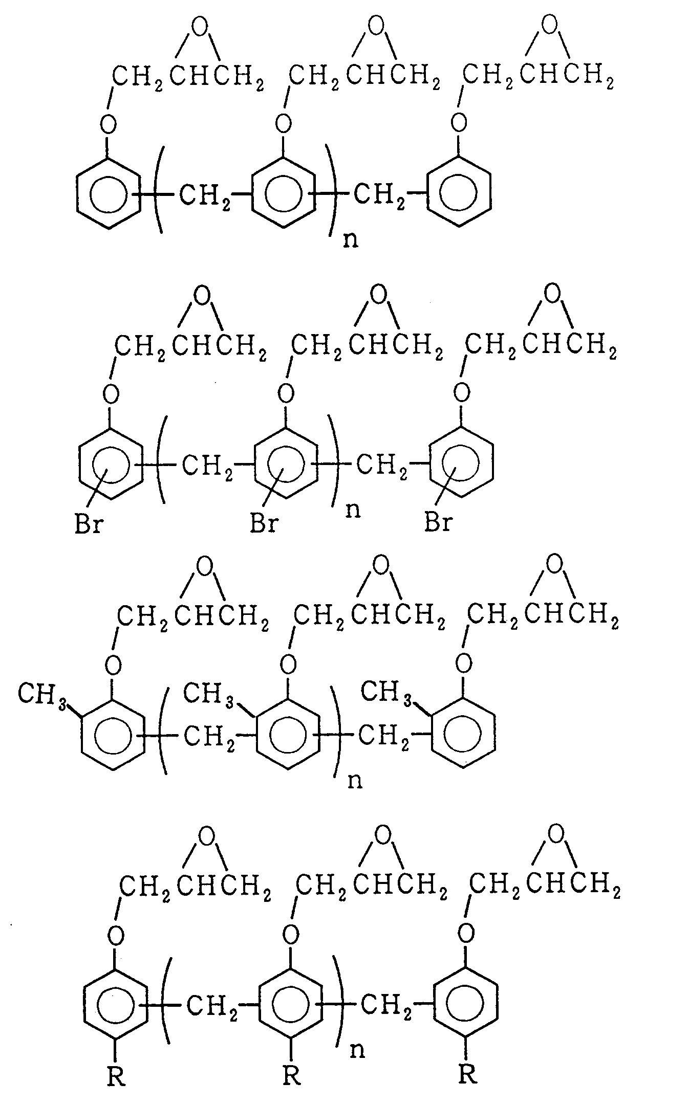 ep0672953a2 photosensitive recording material photosensitive Lewis Electron Dot in the formulas r represents an alkyl group and polymerization degree n is 1 to 20