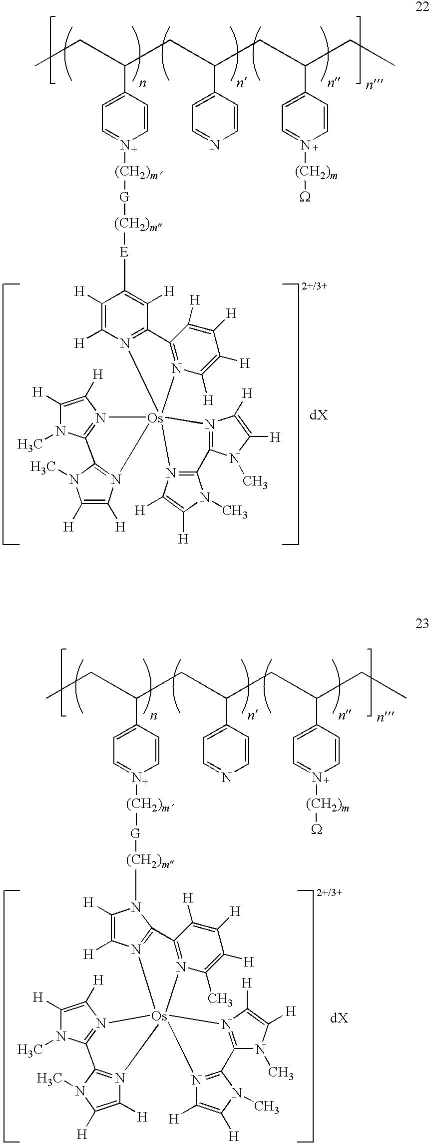 Figure US20100288634A1-20101118-C00037