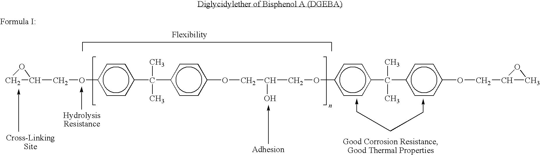 Figure US07727289-20100601-C00001