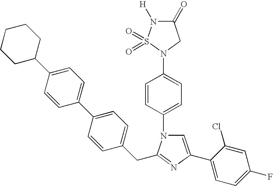 Figure US08404731-20130326-C00037