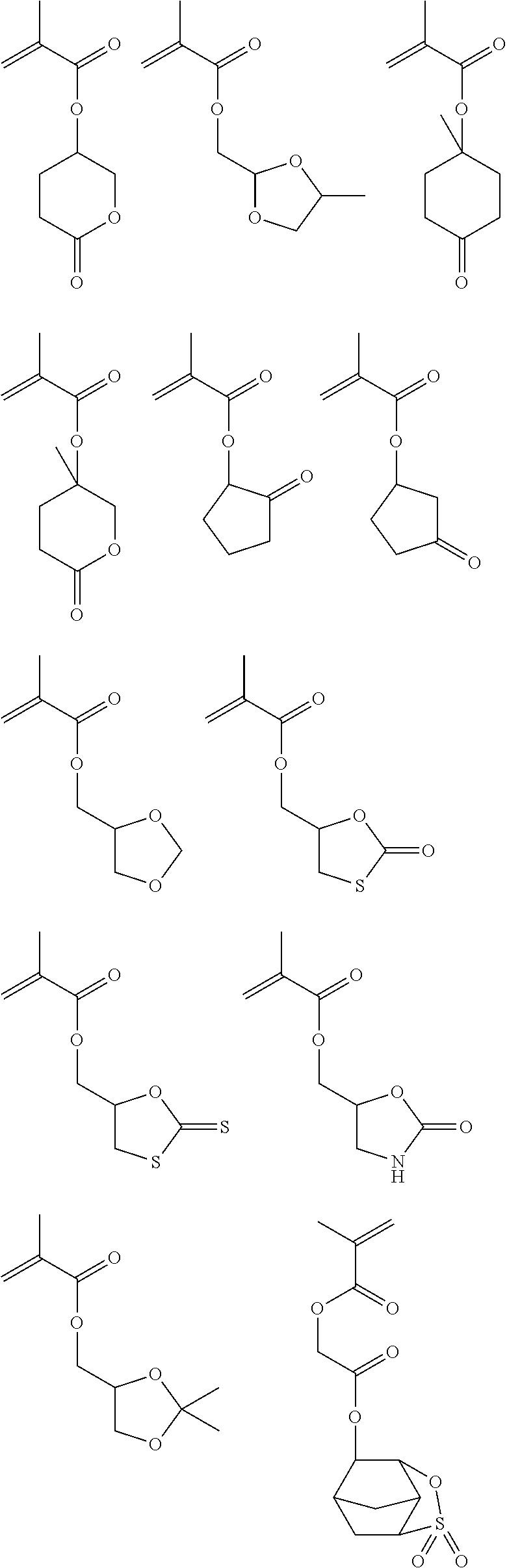 Figure US08652756-20140218-C00040
