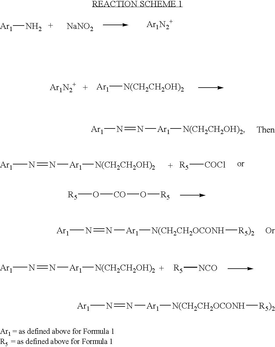 Figure US20060241264A1-20061026-C00001