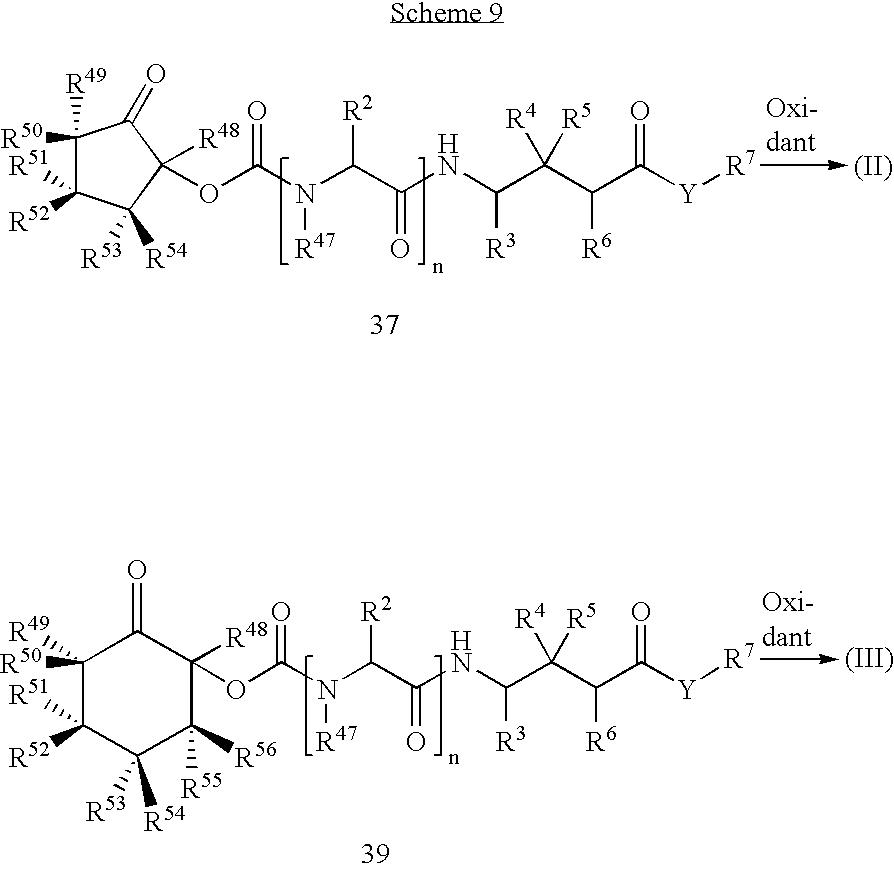 Figure US07026351-20060411-C00039
