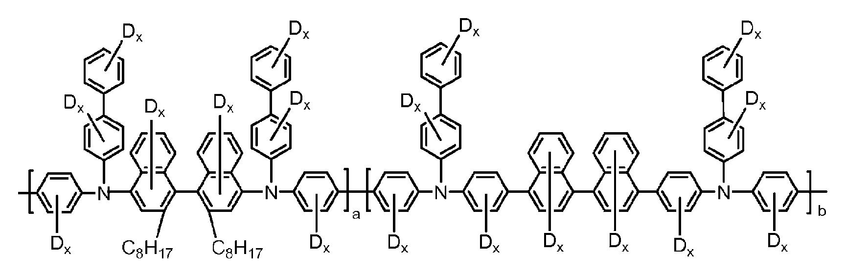 Figure 112011086184878-pct00025