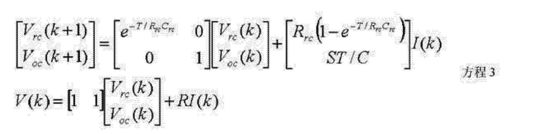 Figure CN103592604AD00112