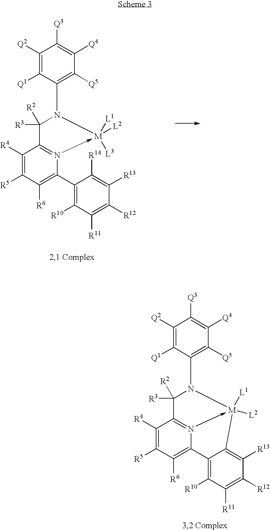 Figure US07250470-20070731-C00021