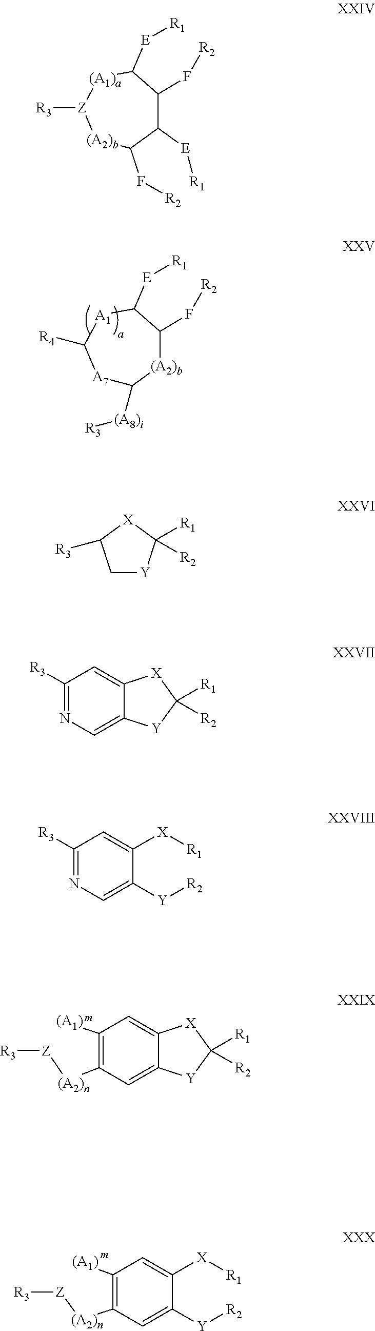Figure US20160213785A1-20160728-C00010