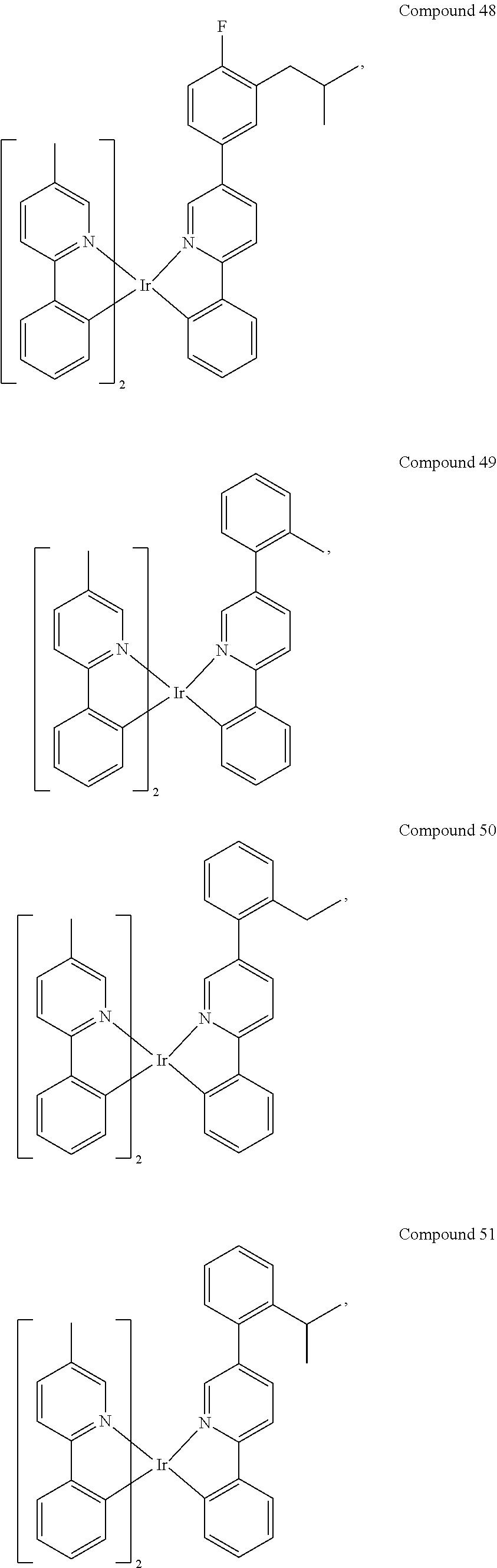 Figure US10074806-20180911-C00160