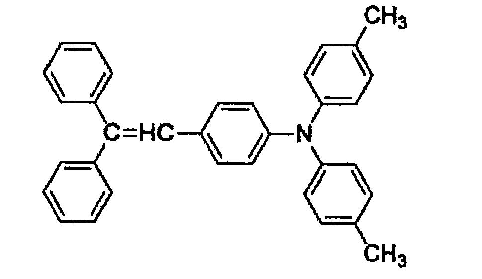 Figure CN101533237BD00541