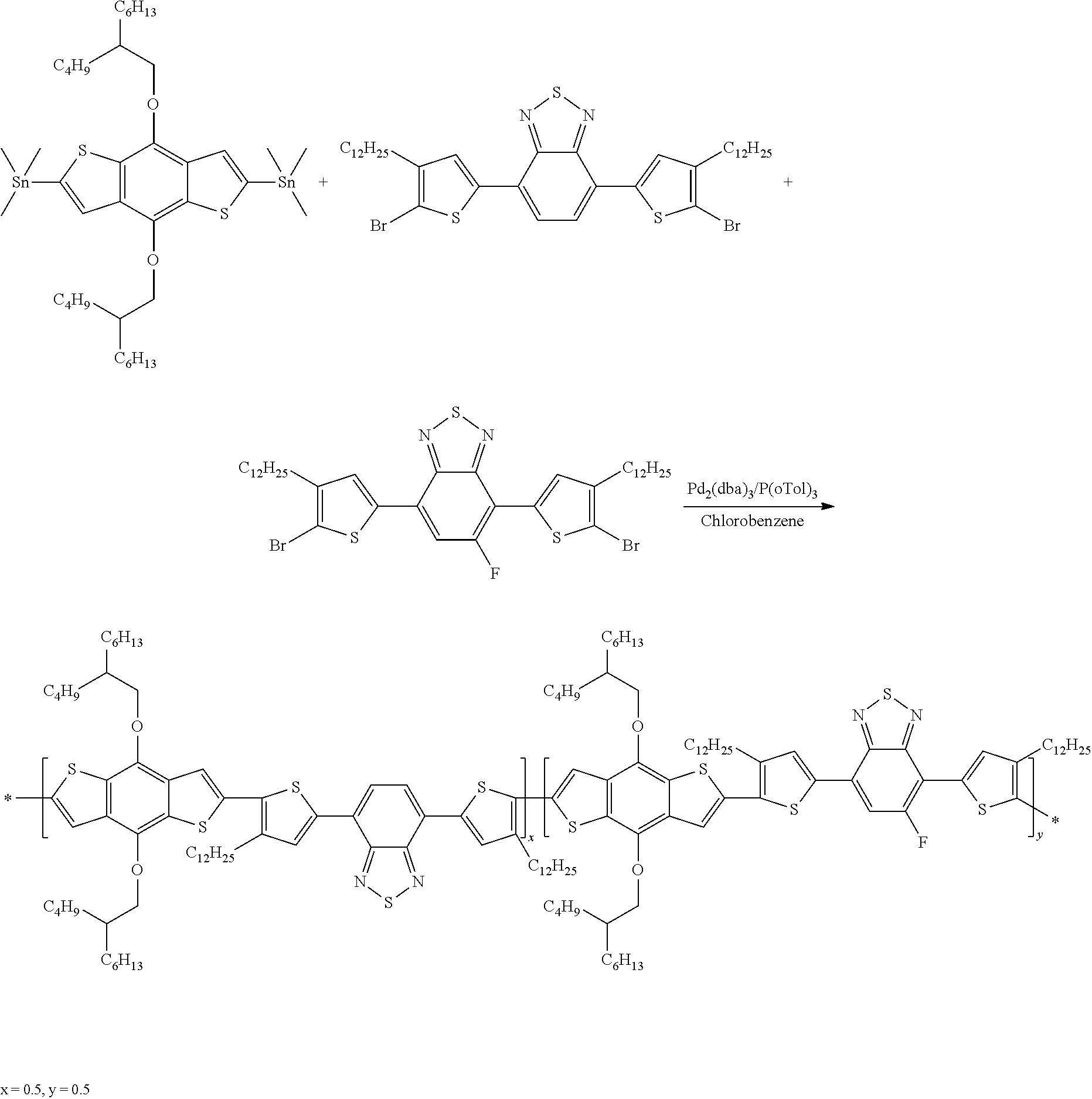 Figure US08772442-20140708-C00070