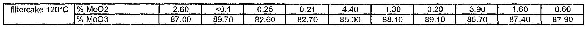 Figure imgf000017_0003