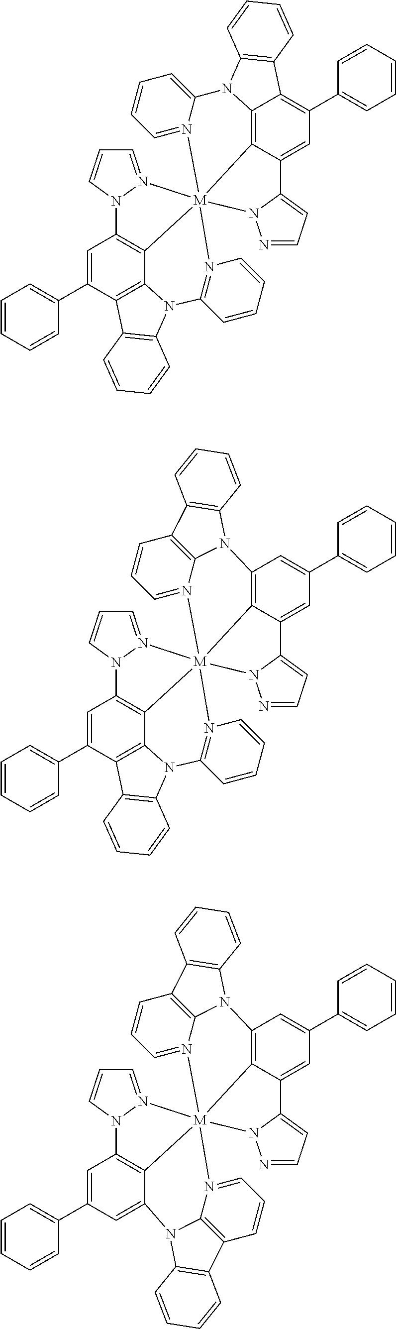 Figure US09818959-20171114-C00415
