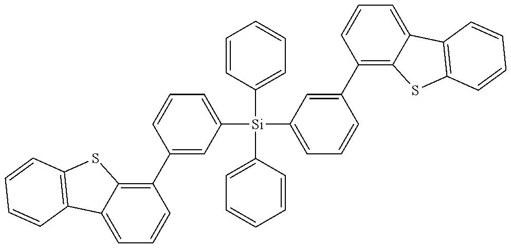 Figure US10043987-20180807-C00218