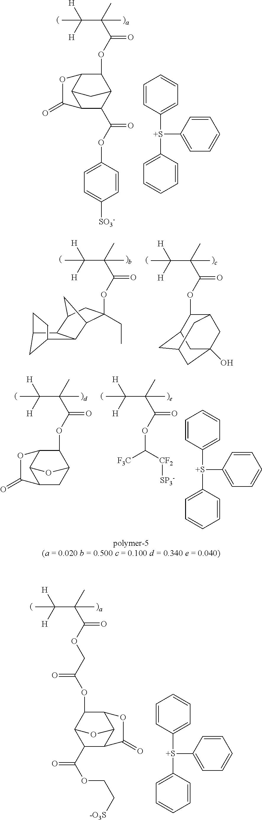Figure US08900793-20141202-C00075