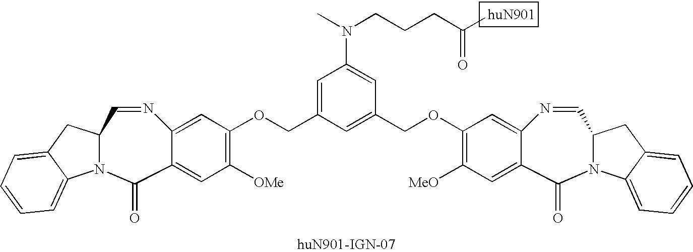Figure US08426402-20130423-C00066