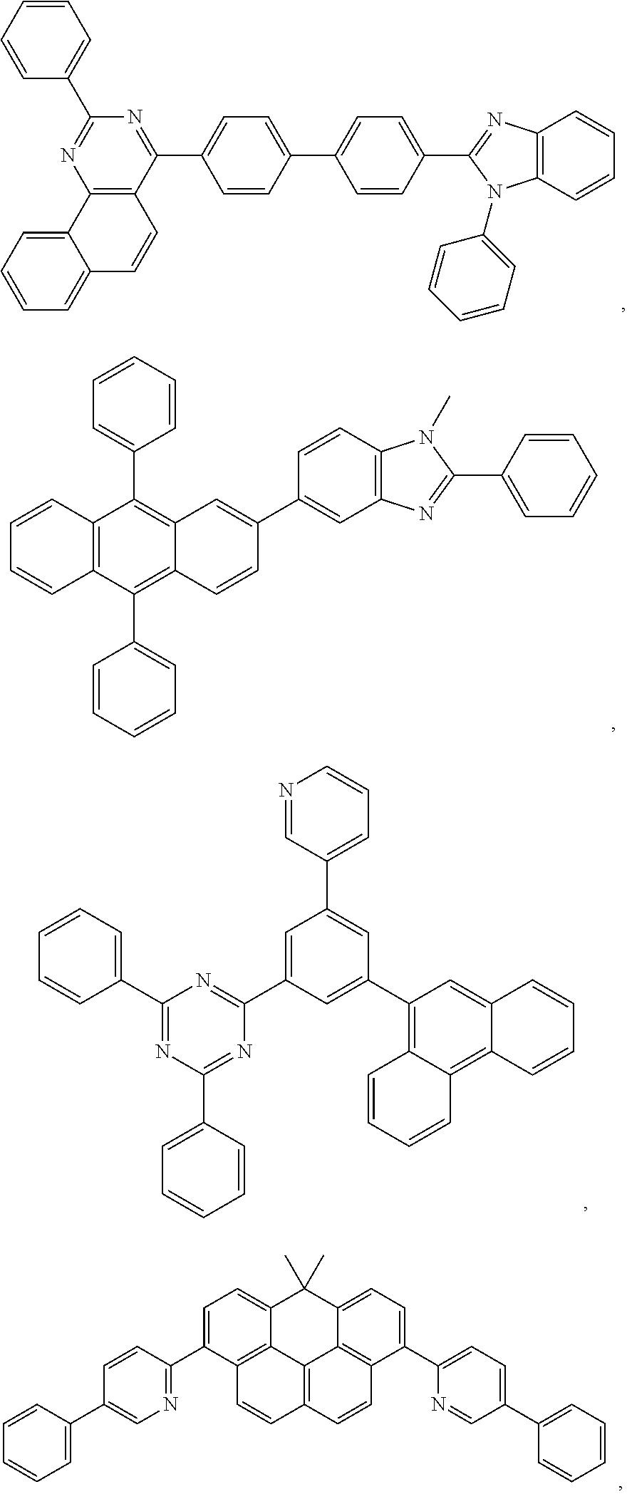 Figure US10236458-20190319-C00101