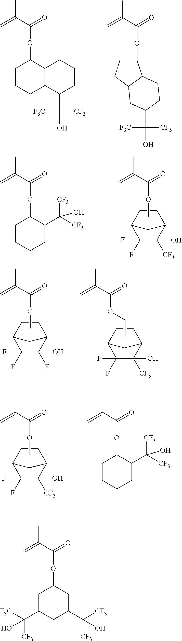 Figure US08652756-20140218-C00047