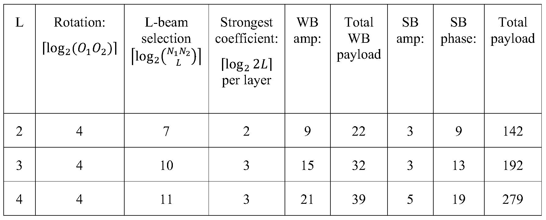 Figure PCTCN2017097206-appb-000011