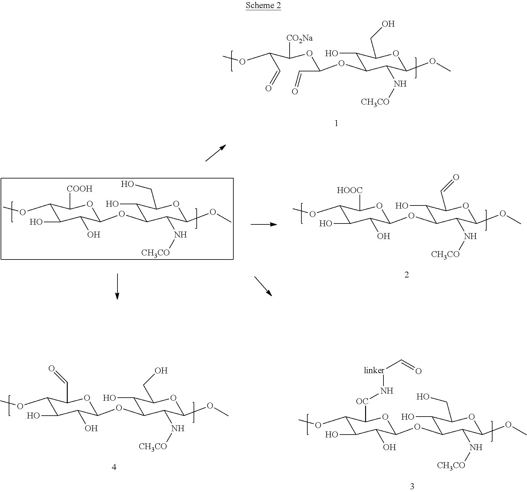 Figure US09522966-20161220-C00004