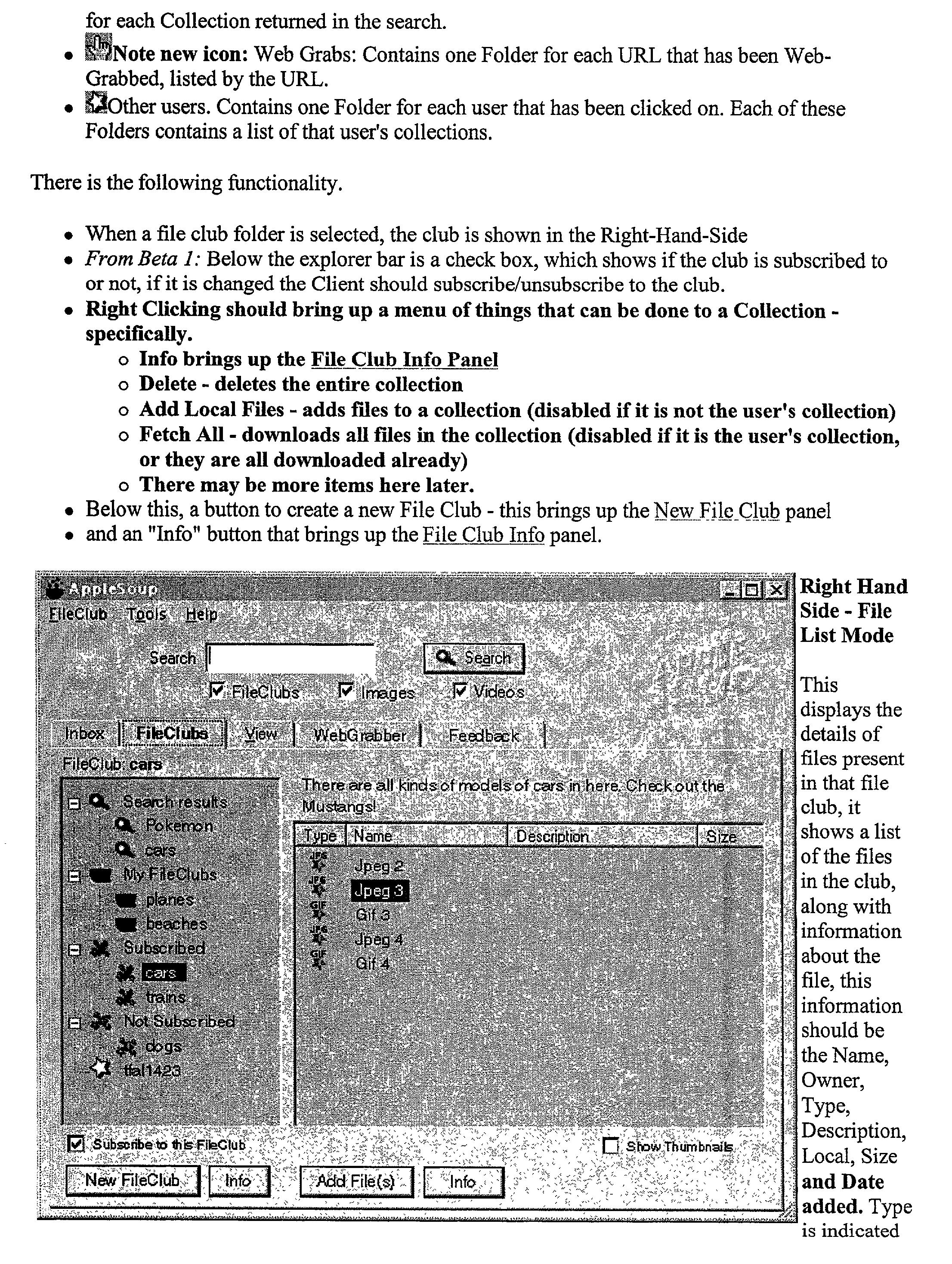 Figure US20020049760A1-20020425-P00157
