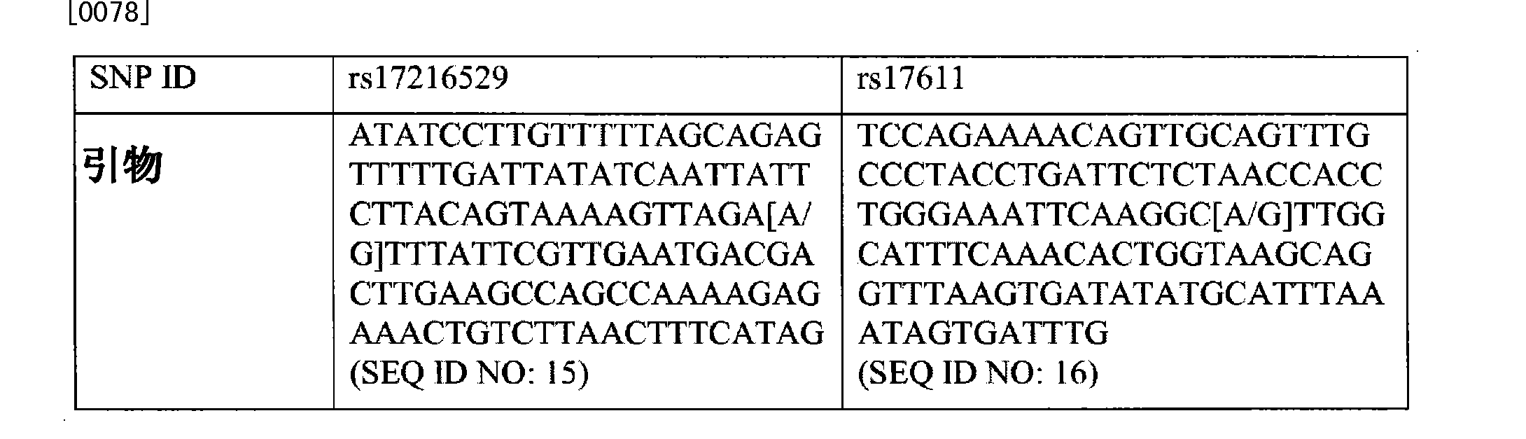 Figure CN102203296BD00152