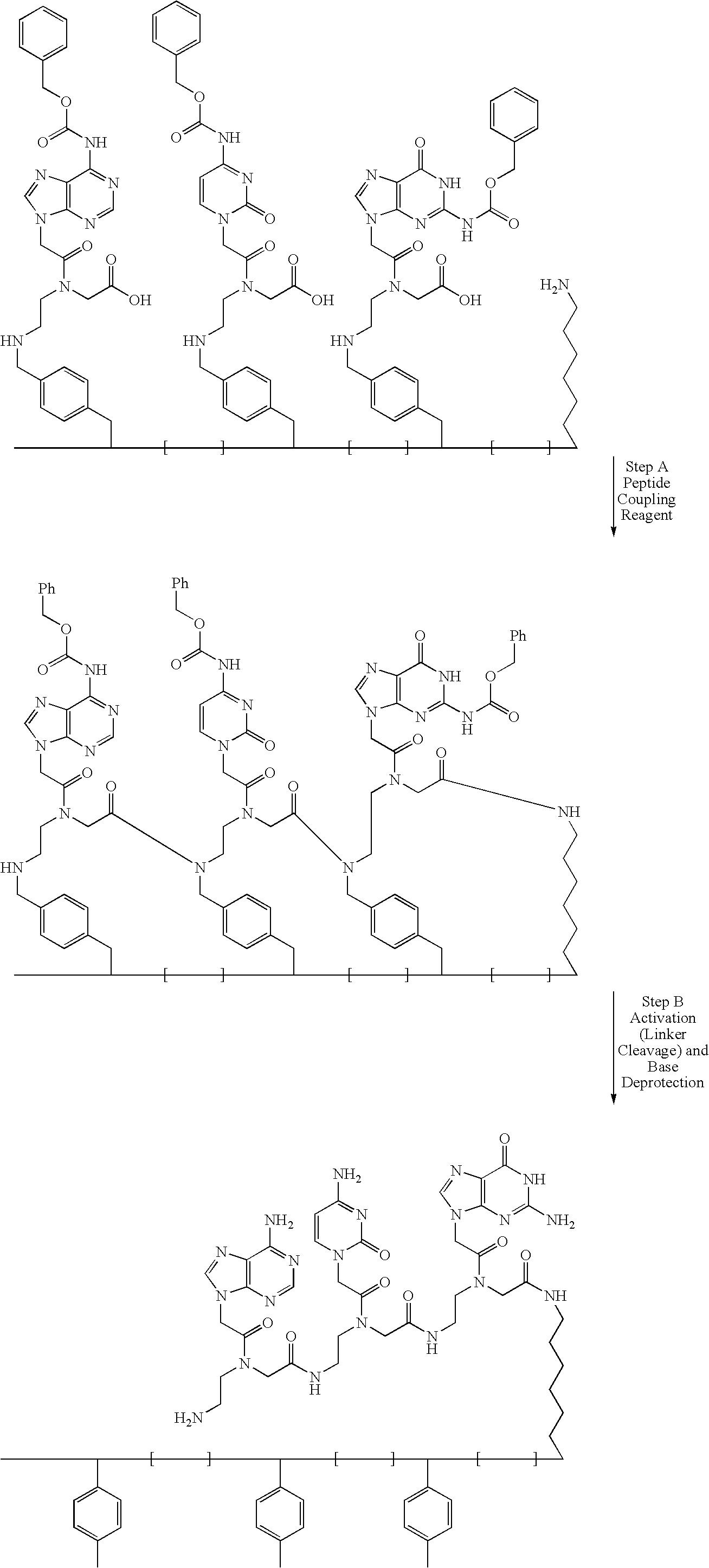 Figure US08932992-20150113-C00102