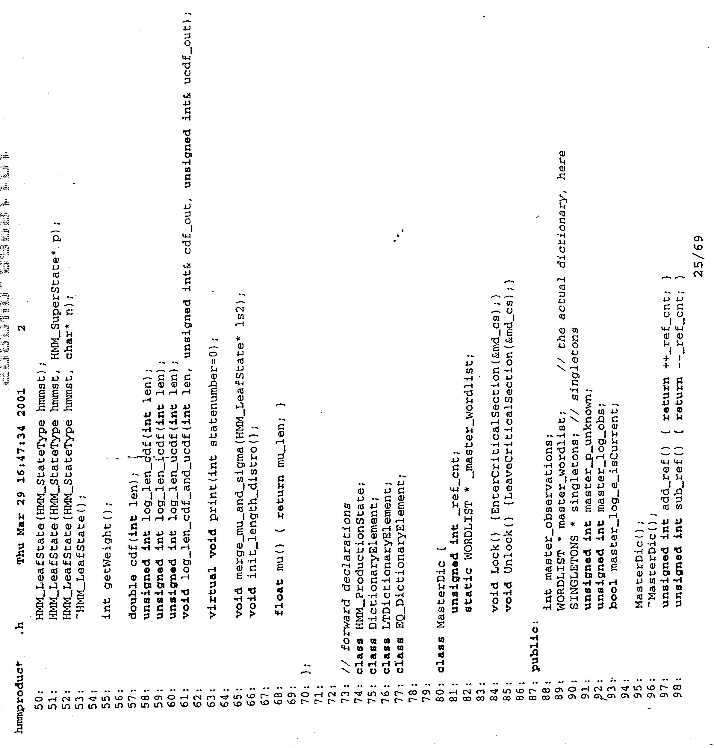 Figure US20020165717A1-20021107-P00119