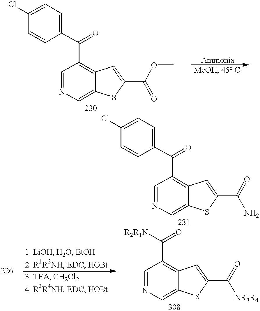 Figure US06232320-20010515-C00061