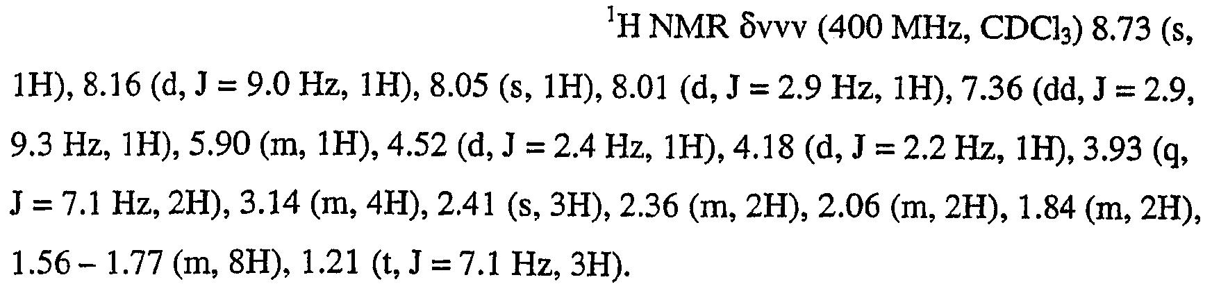 Figure 112004032346398-pct00065