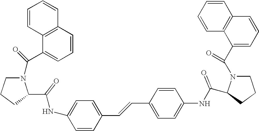 Figure US08143288-20120327-C00177