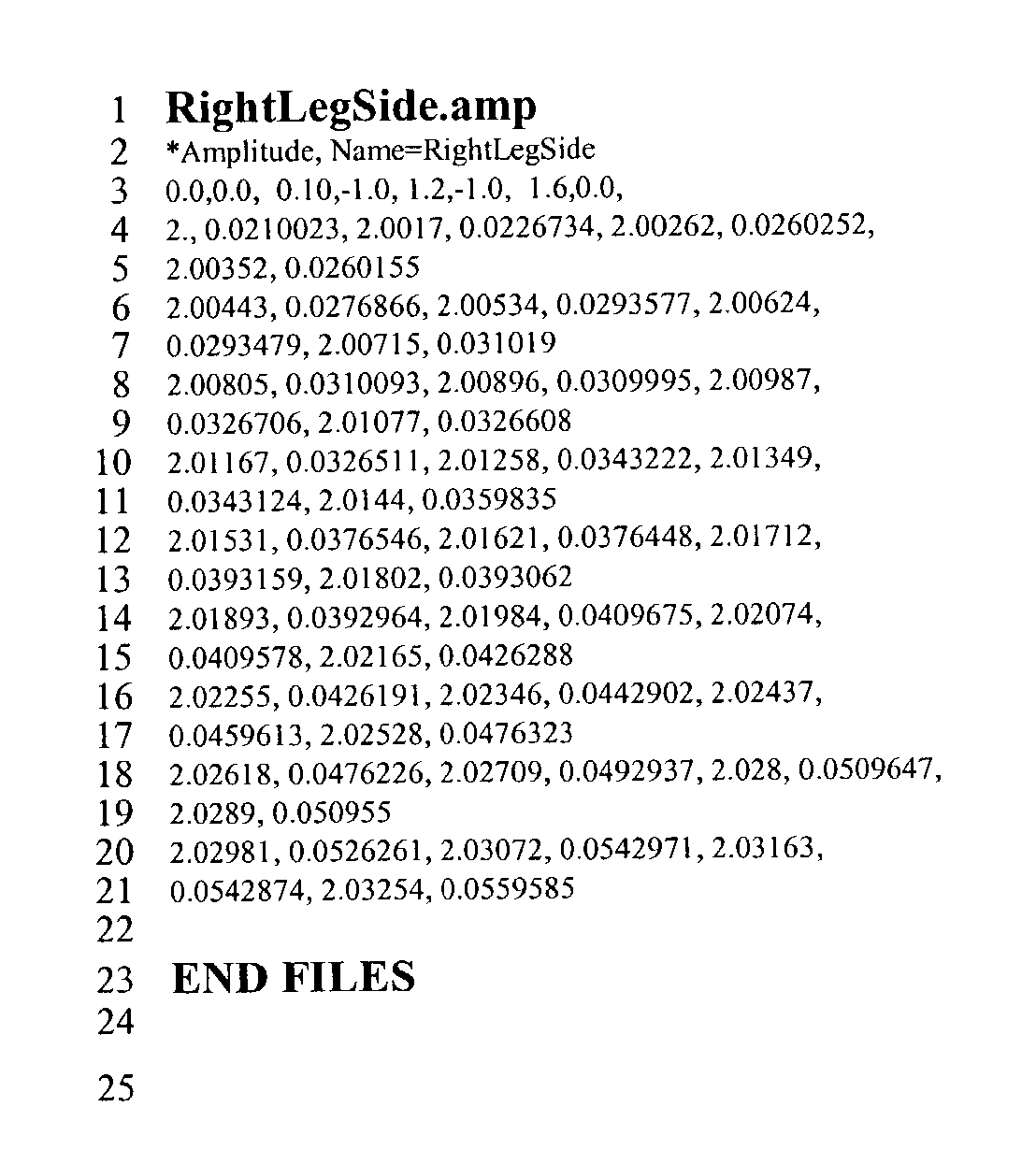 Figure US20040236455A1-20041125-P00037