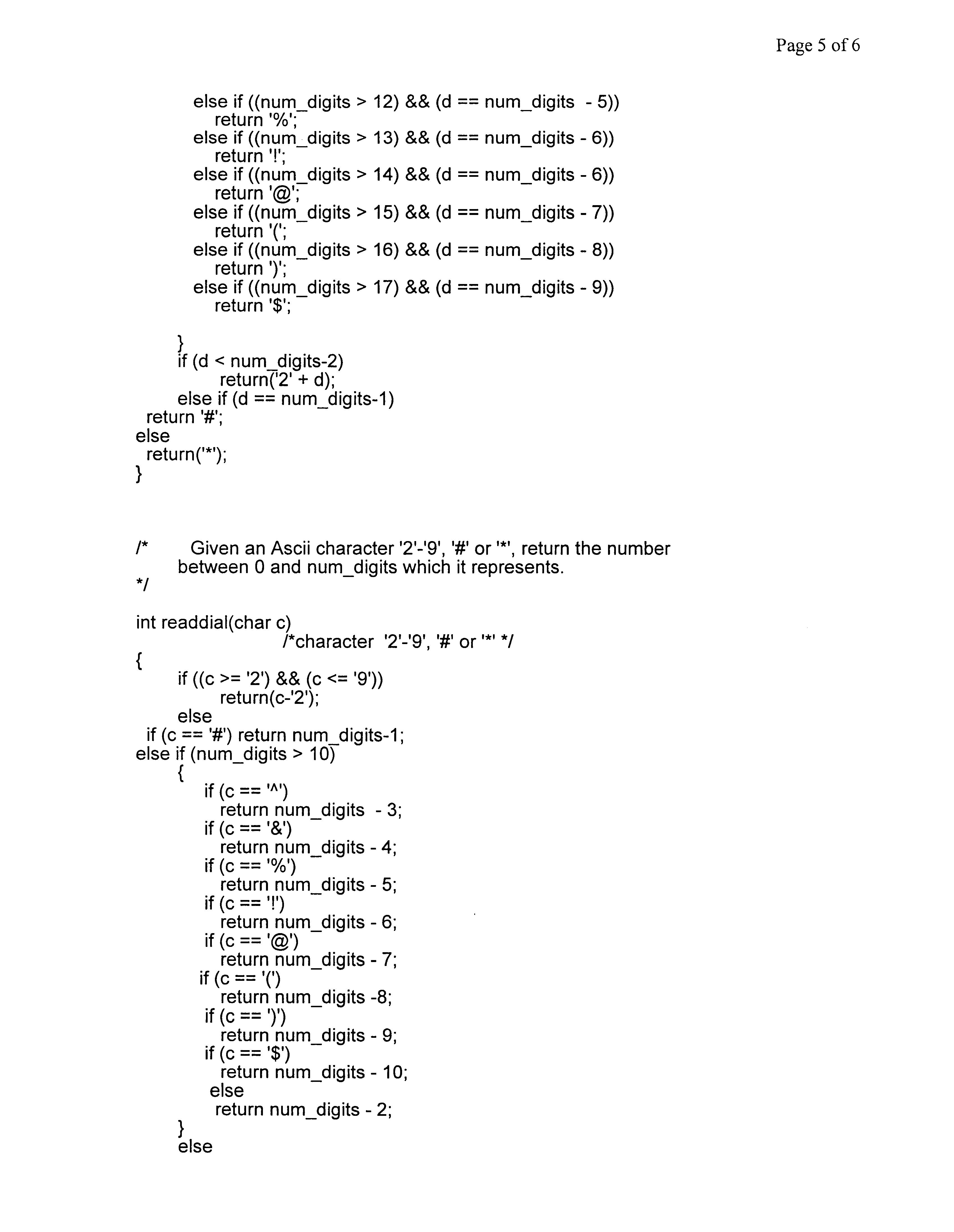 Figure US06407679-20020618-P00036