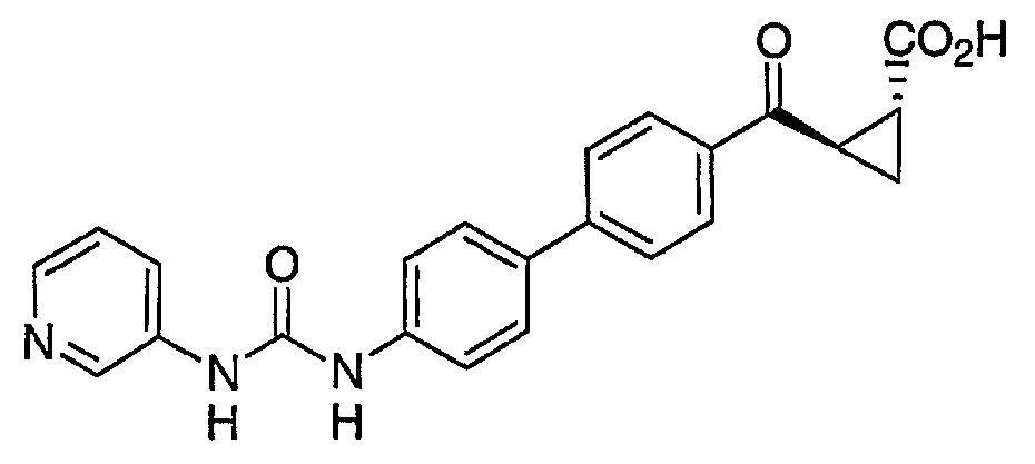 Figure 112007082249387-PCT00139